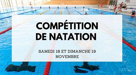 Compétition - Archipel