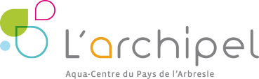 L'Archipel, Aqua-Centre du Pays de L'Arbresle