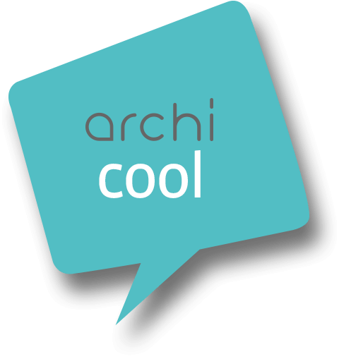 archi cool